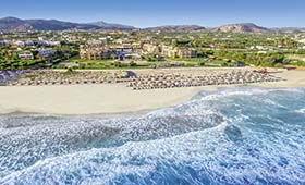 Bella Beach