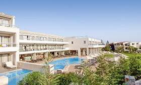 Castillo Boutique Resort & Spa