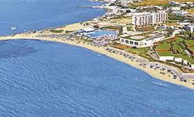 Arina Beach