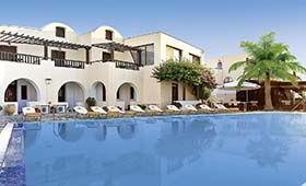 Villa Mathios