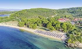 Poseidon Village Sithonia