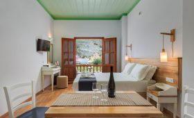 A Symi Residences