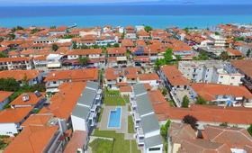 Adonis Village