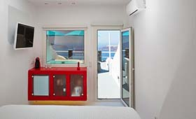 Adore Suites (Adults only)