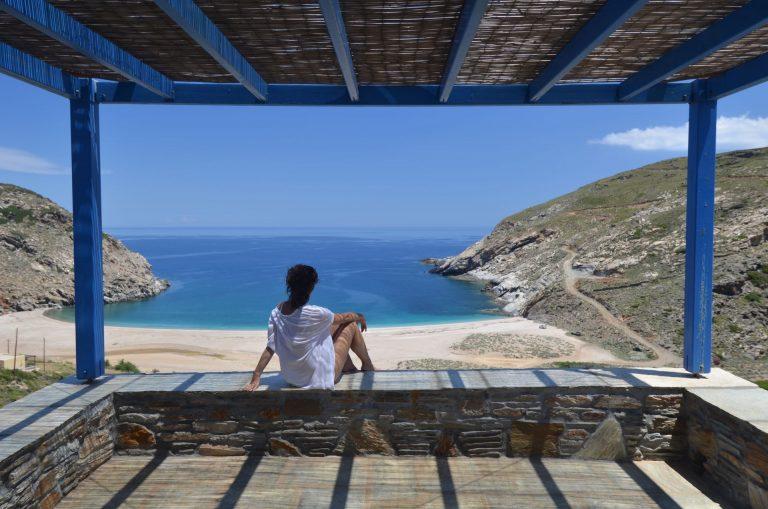 Aegea Blue