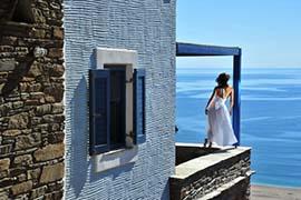 Aegea Blue Resort