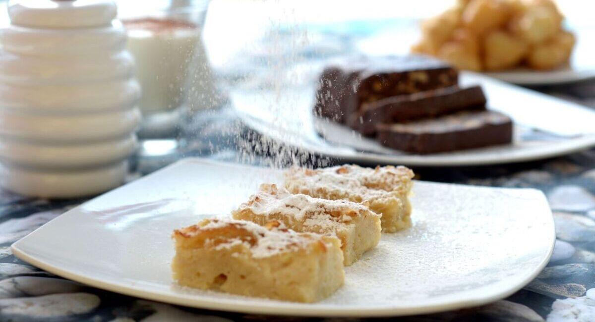 Aegean Houses Kos