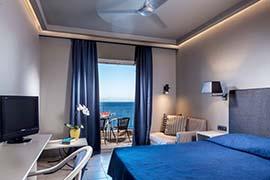 Aeolos Beach Resort