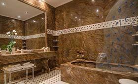 Agalia Luxury Suites