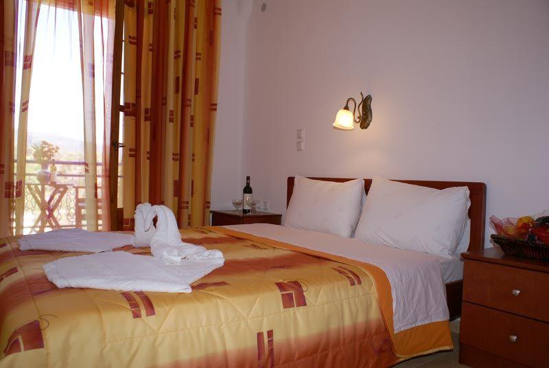Agnanati Hotel Alonissos