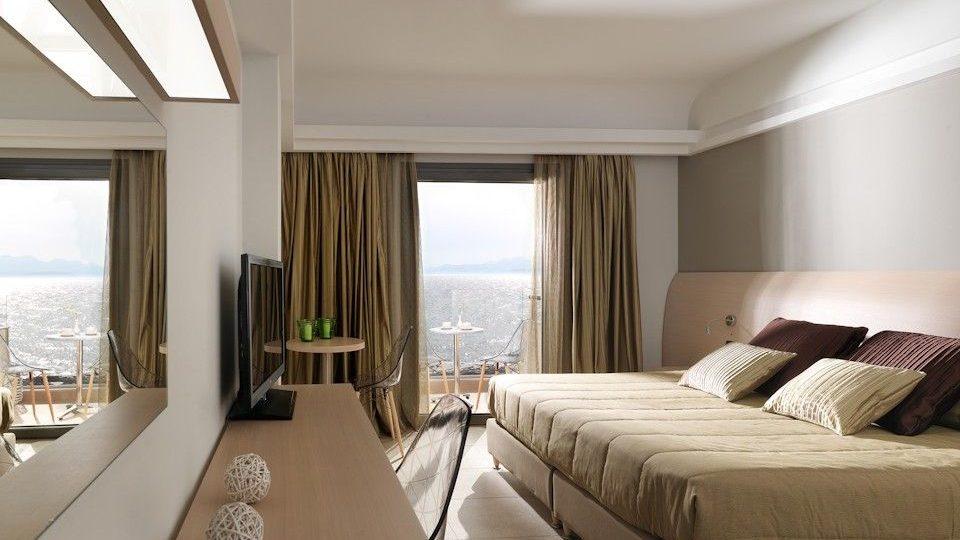 Alas Resort Elia Lakonia