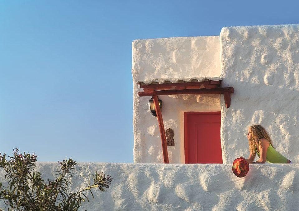 Aldemar Cretan Village