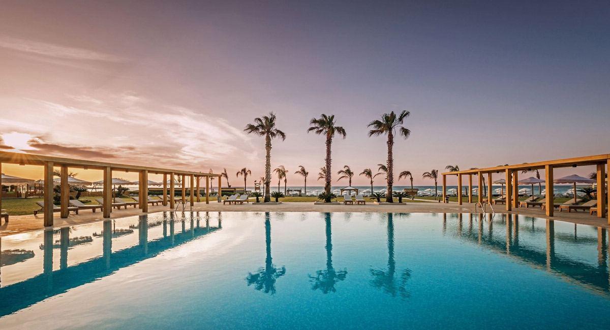 Alila Resort Spa