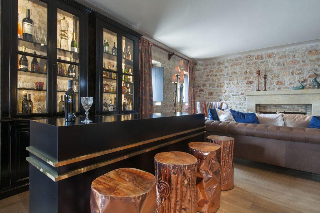 Alistos Hotel Gythio