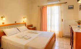 ALK Hotel