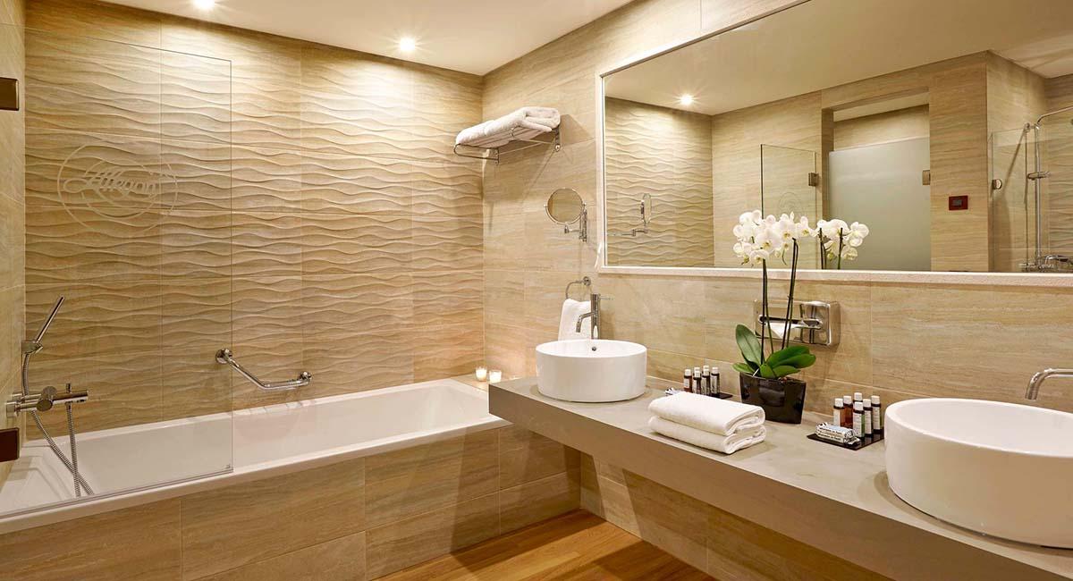 Alkyon Resort Hotel Spa