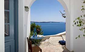 Allure Breeze Suites