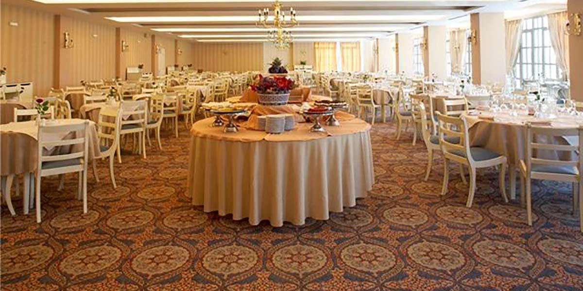 Amalia Hotel Nafplion Argolida