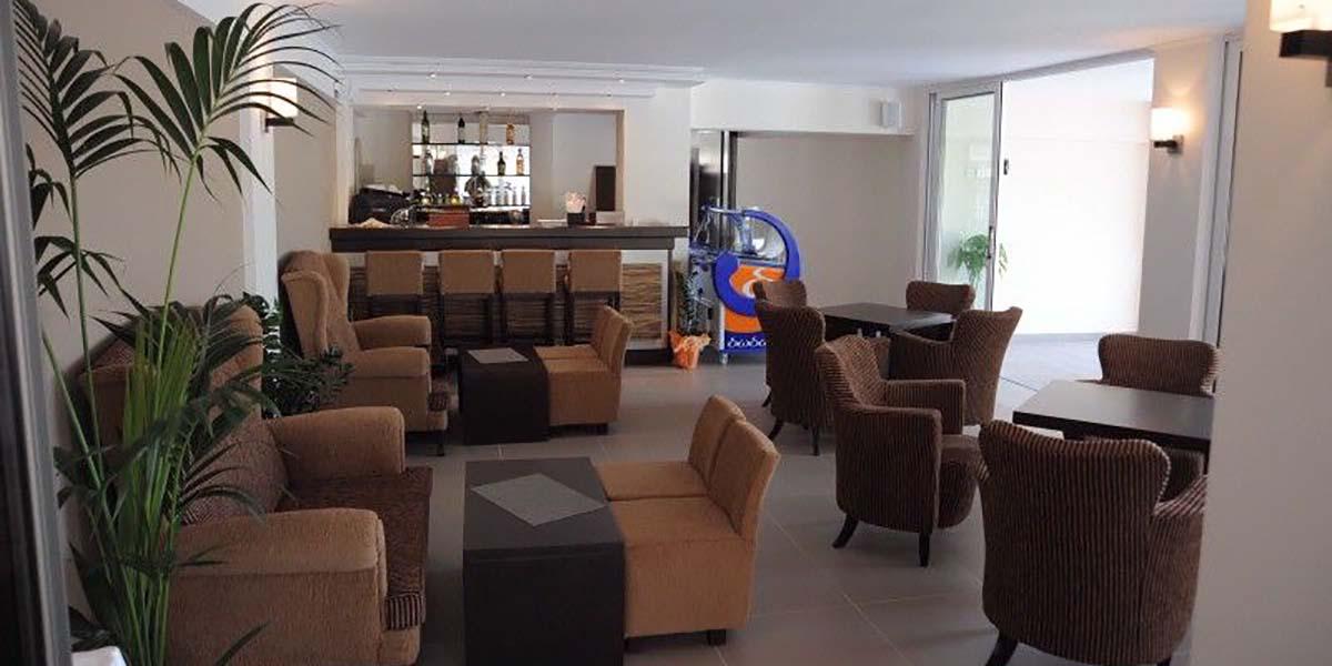 Ammos Bay Hotel Parga