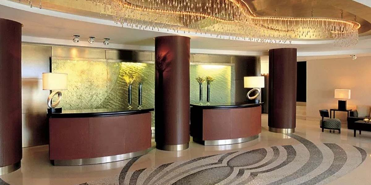 Amphitryon Hotel Nafplion