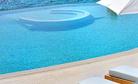 Anax Resort & Spa Mykonos