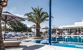 Andronikos Hotel (Adults Only)