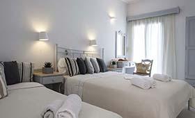 Argonauta Hotel