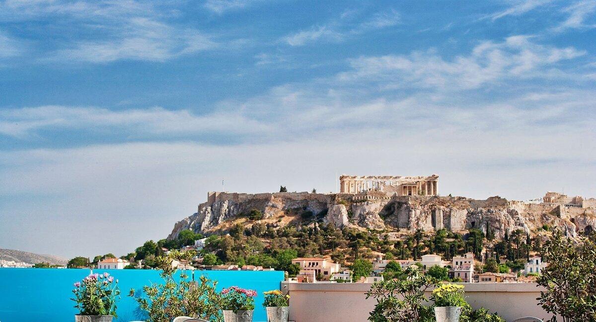 Arion Athene