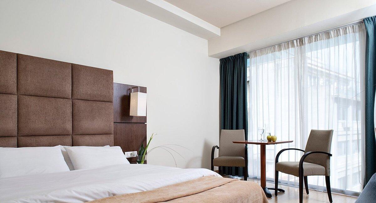 Arion Hotel Athene