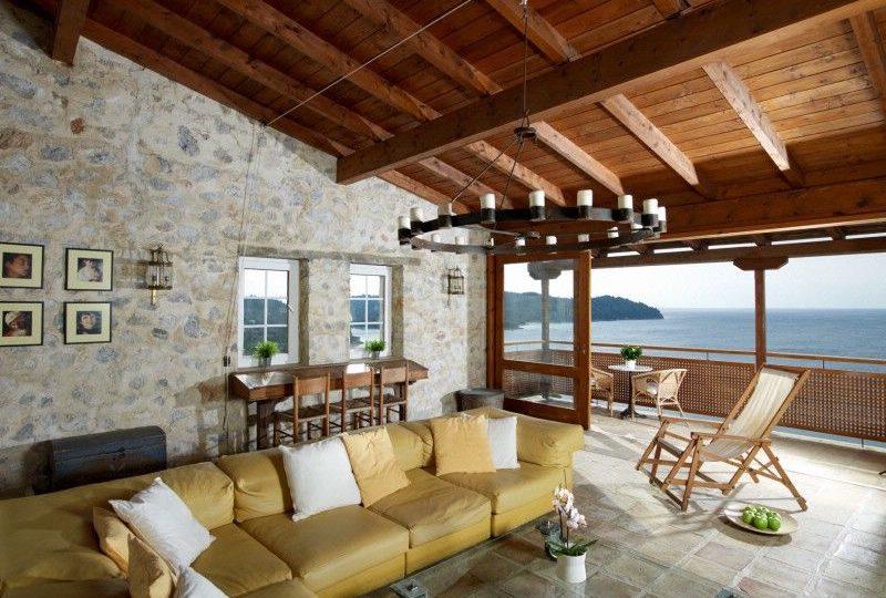 Atrium Hotel Skiathos