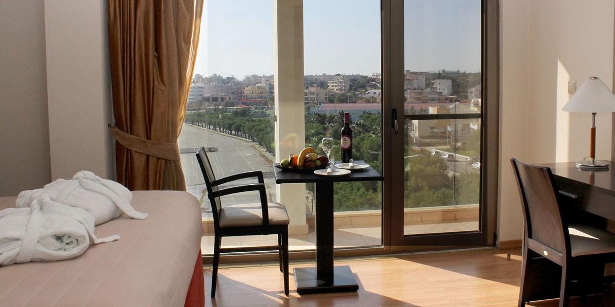Avra Hotel Rafina