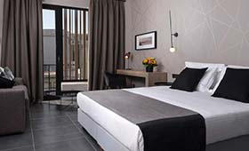 Azur Suites