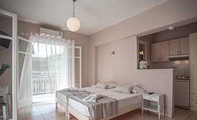 Bella Vista Apartotel