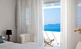 Belvedere Suites