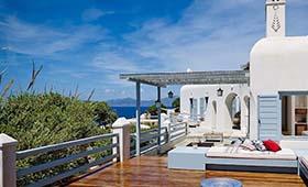 Belvedere Villas