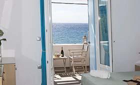 Blue Harmony Hotel