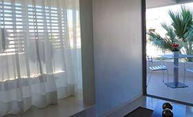Brasil Suites