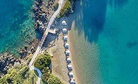 Corfu Imperial Grecotel