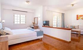 Aparthotel Corfu Pelagos