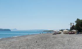 Daphnis Villas (incl. auto)