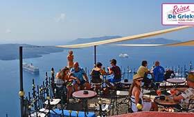 Eilandhoppen Santorini Plakias Matala