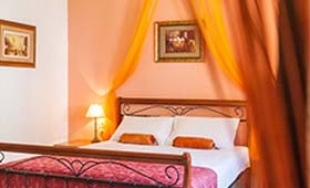 Elios Holidays Hotel