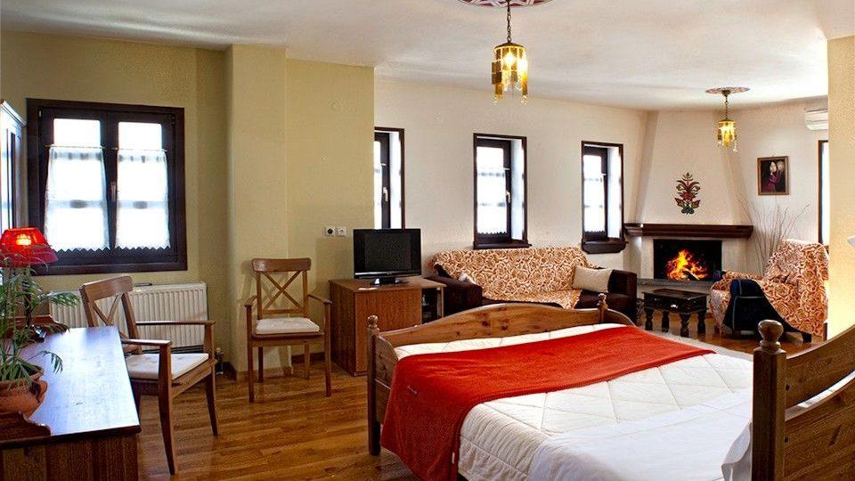 Erofili Hotel Pelion