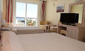 Erytha Hotel Resort