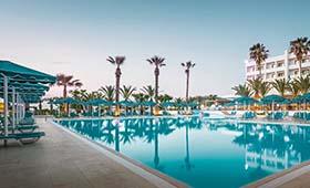 Faliraki Beach Hotel & Spa