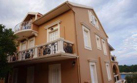 Faros Residence