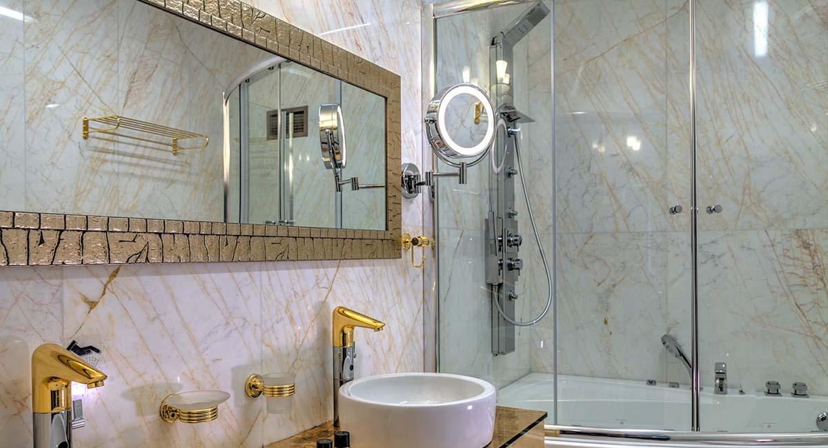 Fiscardonna Luxury Suites Kefalonia