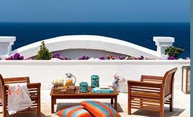 Grand Hotel Beach