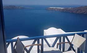 Heliotopos Hotel