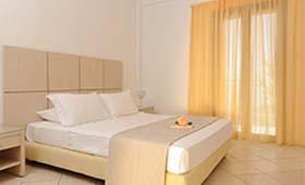 Karras Star Hotel